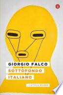 Sottofondo italiano