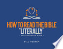 download ebook how to read the bible