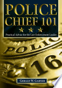 Police Chief 101