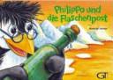 Philippo und die Flaschenpost