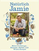 Nat  rlich Jamie