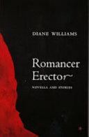 Romancer Erector