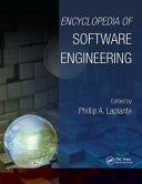 Encyclopedia of Software Engineering Two Volume Set  Print