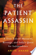 Book The Patient Assassin