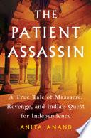 Book The Patient Assassin