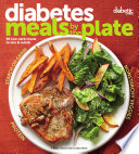 Diabetes Meals By The Plate