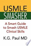 Usmle Smasher