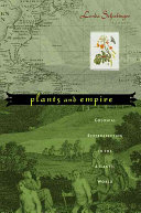 Plants and Empire Peace Or Even Everyday Life Yet They Are