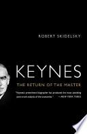 Book Keynes