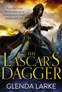The Lascar s Dagger