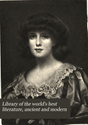 Library of the world s best literature  ancient and modern
