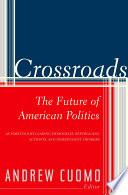 Book Crossroads