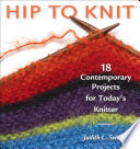 Hip to Knit