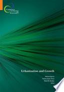 Urbanization and Growth
