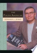 The Polish - American