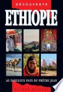 illustration Guide ETHIOPIE