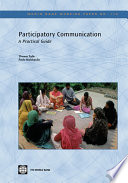 Participatory Communication