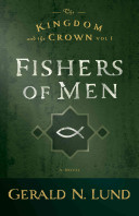 Fishers of Men Is The First Volume In