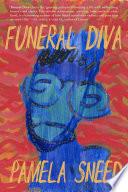 Funeral Diva Book PDF