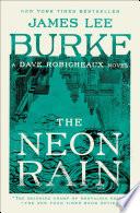 The Neon Rain Book PDF