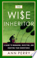 The Wise Inheritor