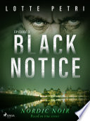 Black Notice Episode 3
