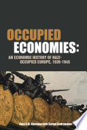 Occupied Economies