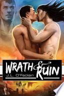 Wrath   Ruin