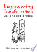 Empowering Transformations