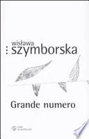 Grande numero  Testo polacco a fronte