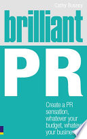 Brilliant PR Weekly For Pr Professionals Prweekand Featuring Contributions From