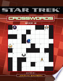 Star Trek Crosswords