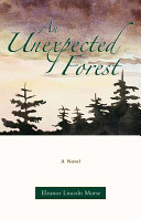 An Unexpected Forest Book PDF