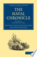 The Naval Chronicle  Volume 5  January July 1801