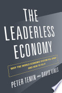The Leaderless Economy