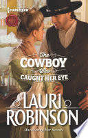 Left Hanging Caught Dead In Wyoming Book 2 [Pdf/ePub] eBook