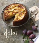 Dolci  Italy s Sweets