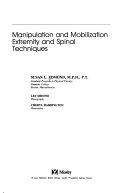 Manipulation and Mobilization