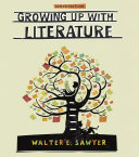 download ebook growing up with literature pdf epub