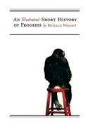 download ebook an illustrated short history of progress pdf epub