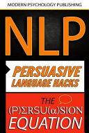 Ebook Persuasion Epub Modern Psychology Publishing Apps Read Mobile