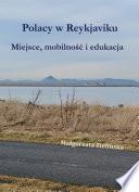 Polacy w Reykjaviku