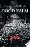 Dood Kalm