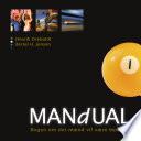 Mandual - Bogen om det mænd vil være bedst til