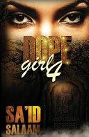 Dope Girl 4