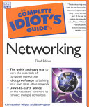 The Complete Idiot s Guide to Networking