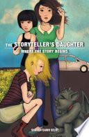 The Storyteller S Daughter