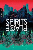 Spirits of Place