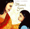 Mama s Saris