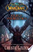 World of Warcraft  Kriegsverbrechen
